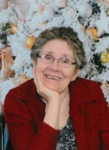 Deanna Joyce  Bussche