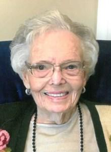 Dorothy Sistek  Johnson