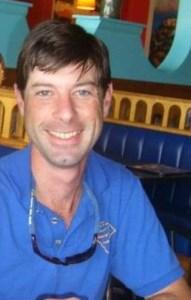 Matthew Corey  Freeland