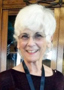 Margaret Ann  Catanzaro