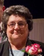 Elaine Whitman
