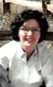 Eileen  Depping