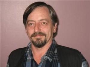 Rudy Paul  Schoenhoeffer