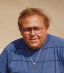 Thomas T  Aleck Sr.