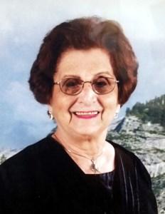 Julia  Shehadeh