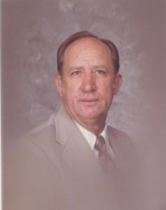 Robert Donald  Roland