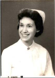 Mrs. Helen S  Johnson