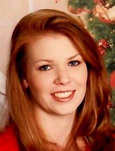 Kelly L.  Hardin