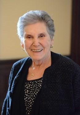 Maria Mezzacappa