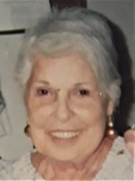 Carolyn Bailey