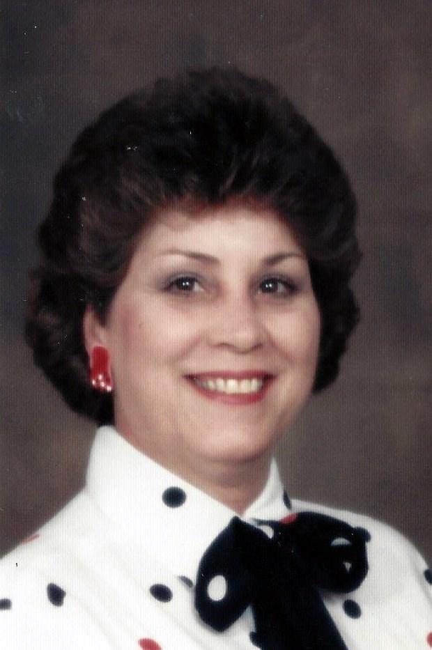 Mary Alice  Casey