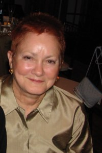 Maureen Penny  Kulp