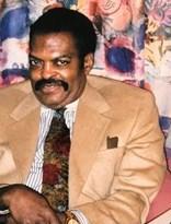 Franklin Williams