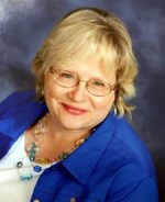 Patricia Campbell