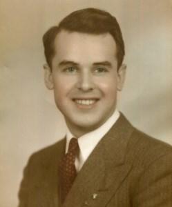 Raymond Francis  Dudeck
