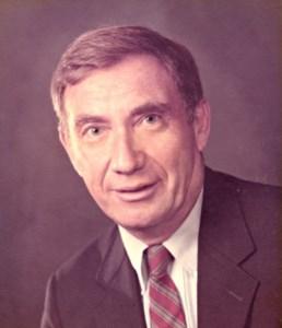 Dr Elliot H  Klorfein