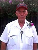 Willie Greenwalt