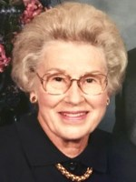 Lois Rook