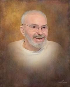 Darryl C  Snawder