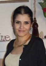 Emma Manukian
