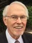 Robert Jamieson