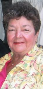 Arlene  Wilfley