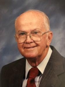 Herman Eugene  Alexander