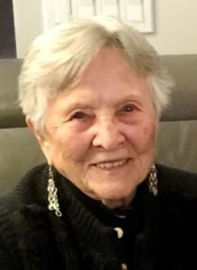 Helene  Dobel