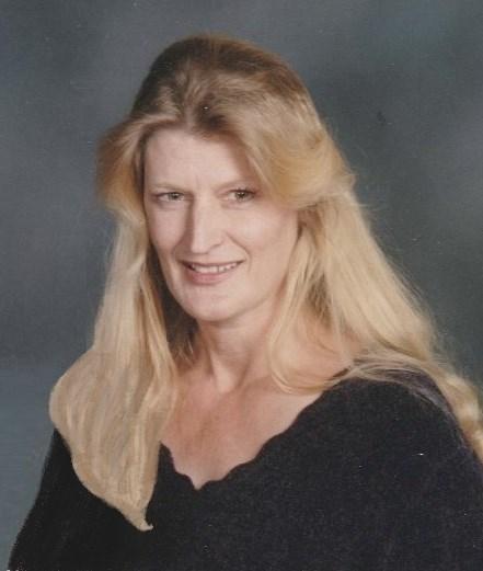 Debra Lynette Fisher Obituary - Wichita, KS