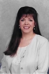 Dorinda Ann  Glassel