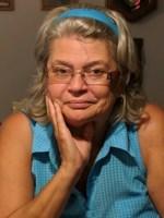 Sheila Dowdy