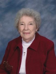 Lois S.  Ludwig