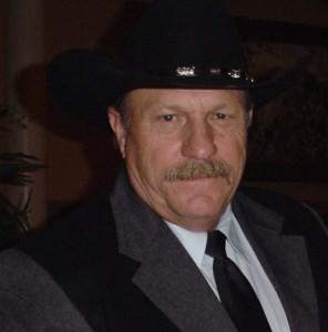 Thomas Joseph  Diehl