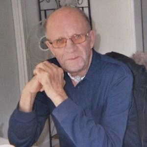 Roger  Savard