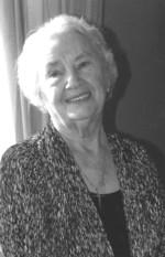 Helene Guenard-Godin