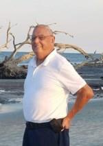 Don  Borklund