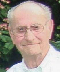 """James """"Jim"""" E.  Mitchell Sr."""