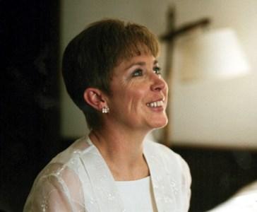 Phyllis Anne  Jenkins