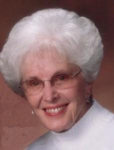 Bernice  Kilgore