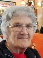 Shirley Shollenberger