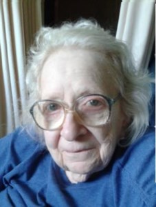 Miriam E.  Korish