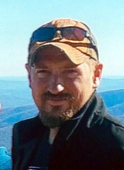 Charles Hoffman