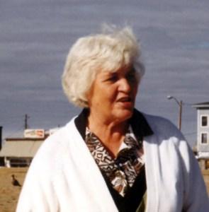 Myrtle D.  Engle