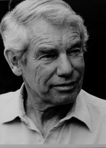 Professor Peter Busby  Waite