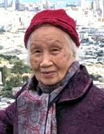 Zhaorong Cheng