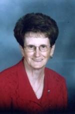 Jolene Bryant