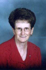 Jolene Canipe  Bryant