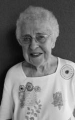 Lena Mullen