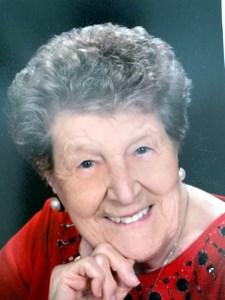 Elaine D.  Braun