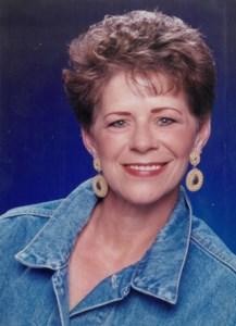 Linda L.  Coster